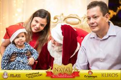 O Natal Existe - 2017-626