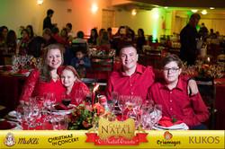O Natal Existe - 2017-297