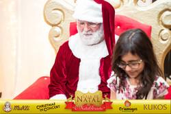 O Natal Existe - 2017-592