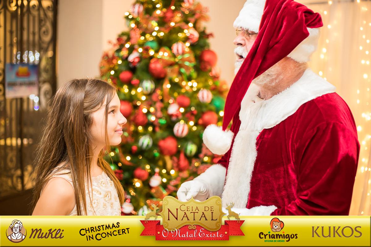 O Natal Existe - 2017-779