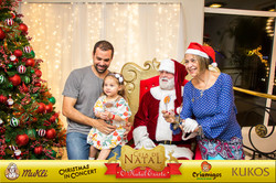O Natal Existe - 2017-637