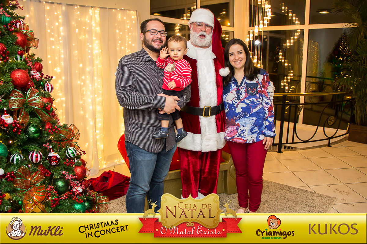 O Natal Existe - 2017-835