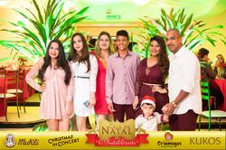 O Natal Existe - 2017-272