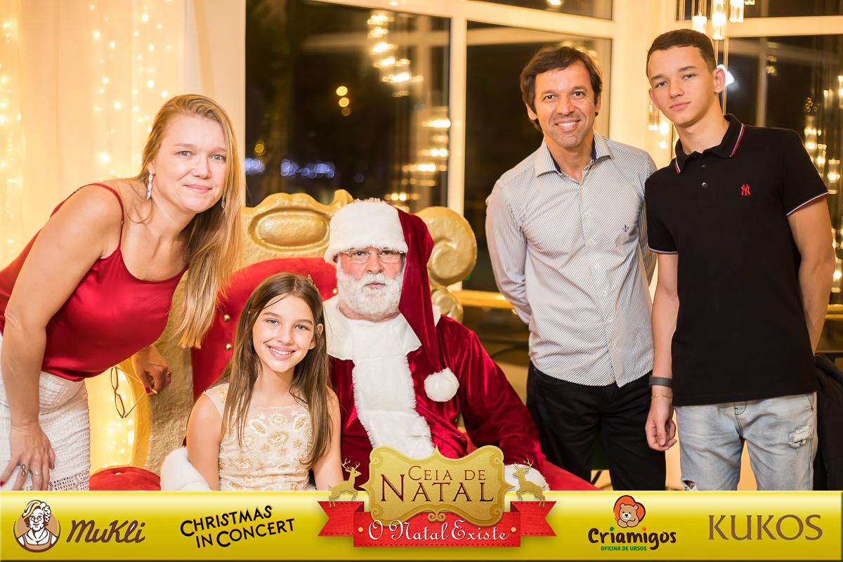O Natal Existe - 2017-774