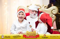 O Natal Existe - 2017-604