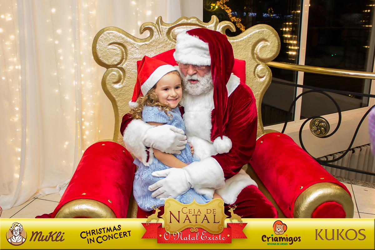 O Natal Existe - 2017-644