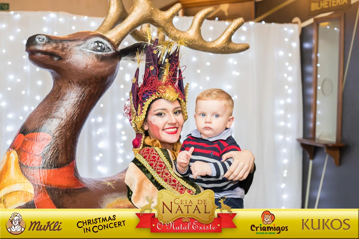 O Natal Existe - 2017-265