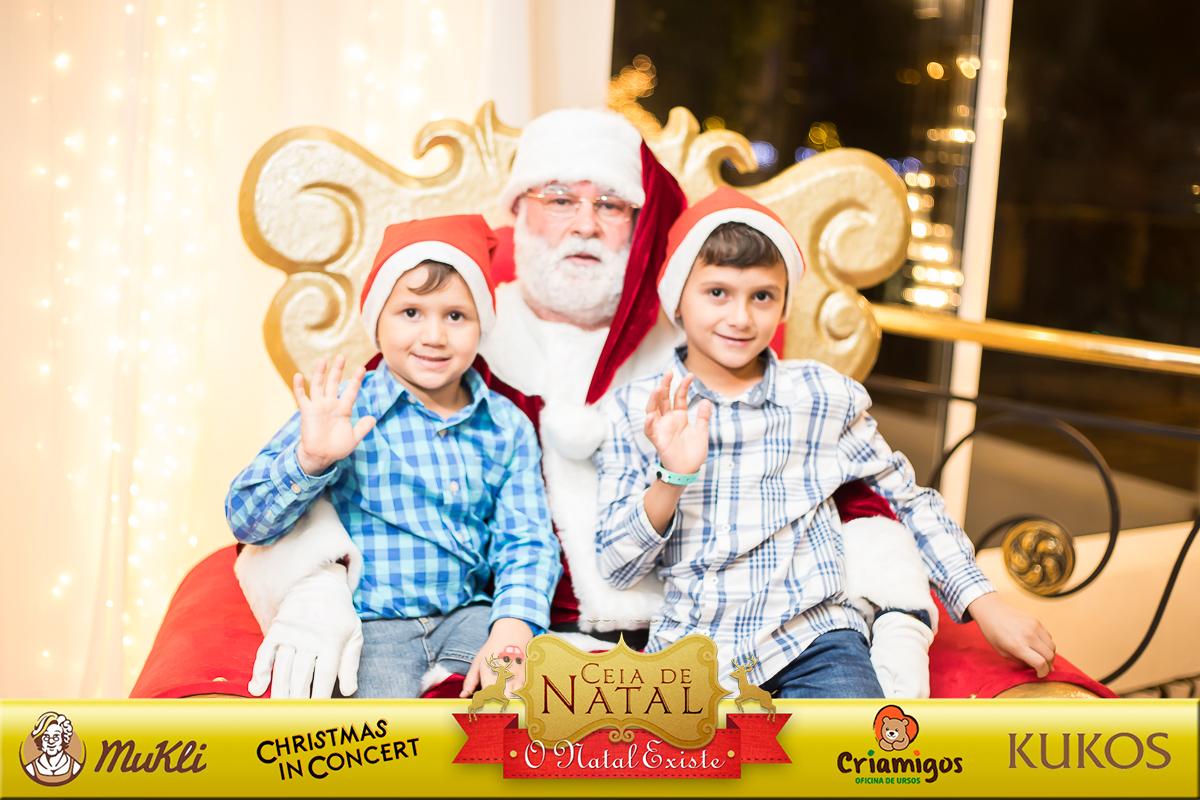O Natal Existe - 2017-695