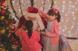 O Natal Existe-328-2