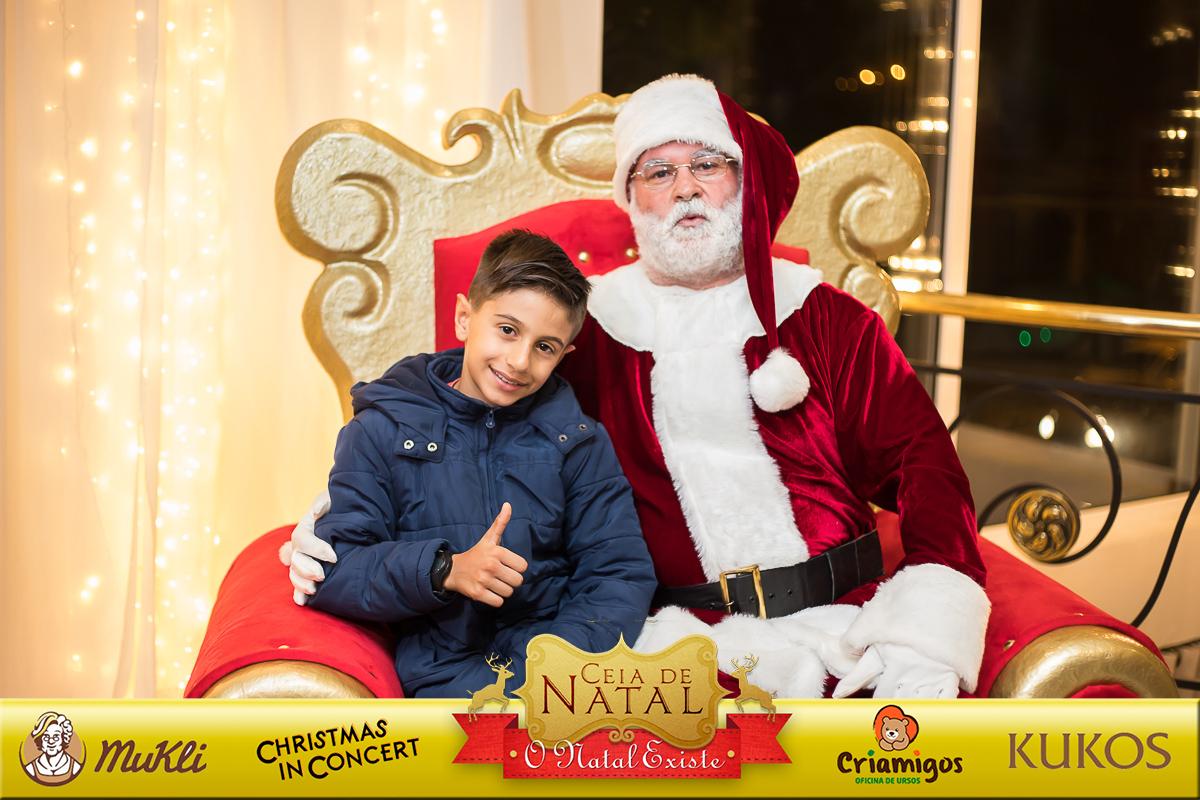 O Natal Existe - 2017-791