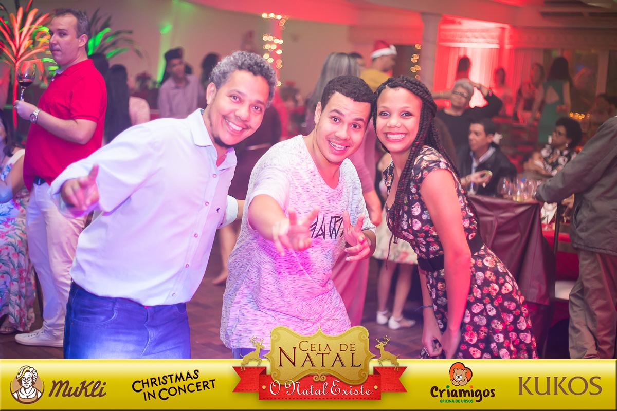 O Natal Existe - 2017-1079
