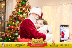 O Natal Existe - 2017-951