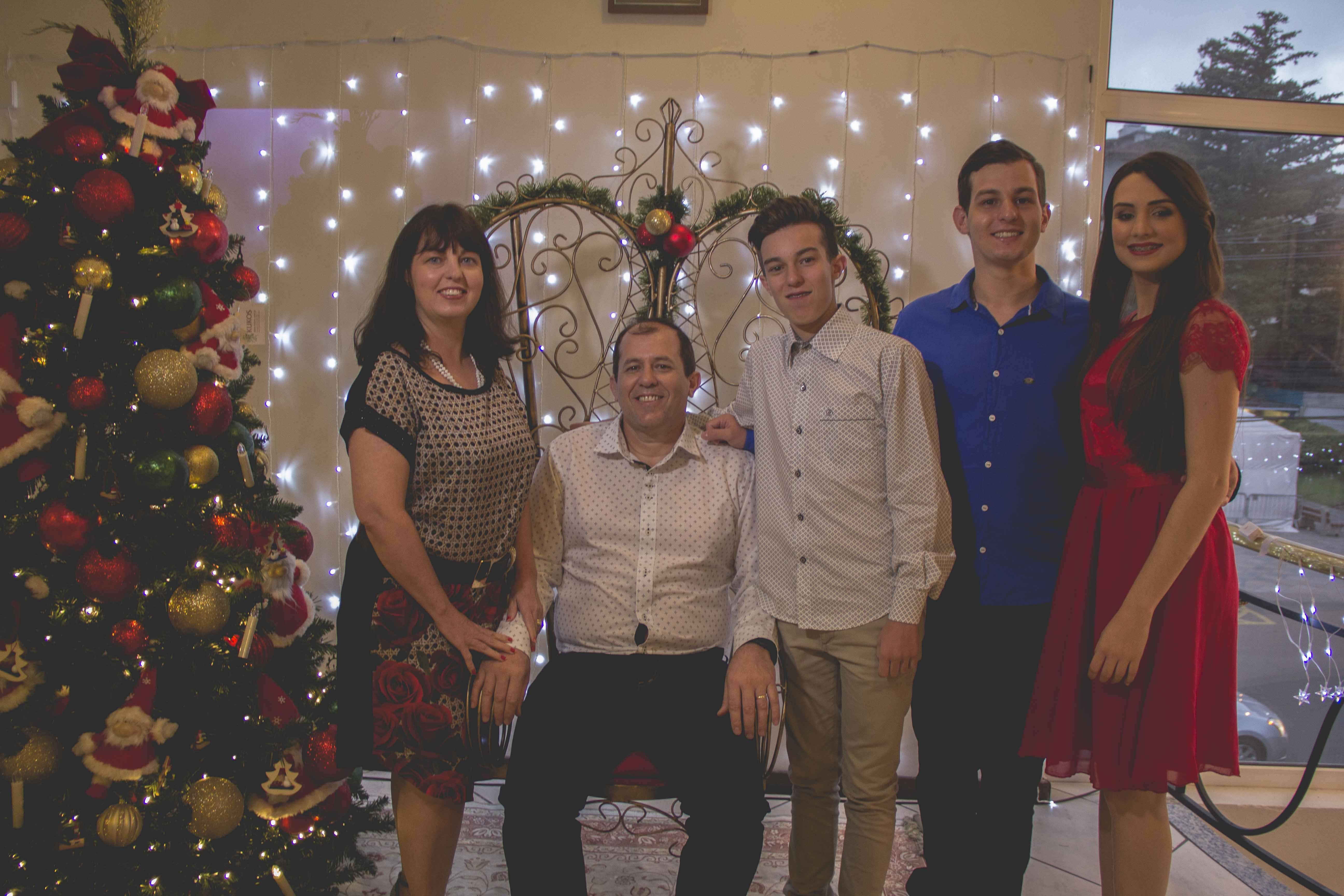 O Natal Existe-105