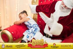 O Natal Existe - 2017-904