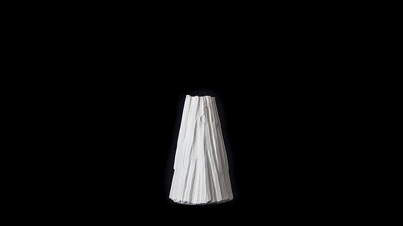 Garrafa c�d GJLS06 (Nicole Toldi)