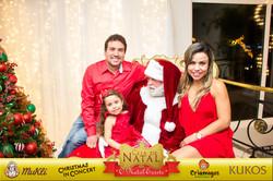 O Natal Existe - 2017-601
