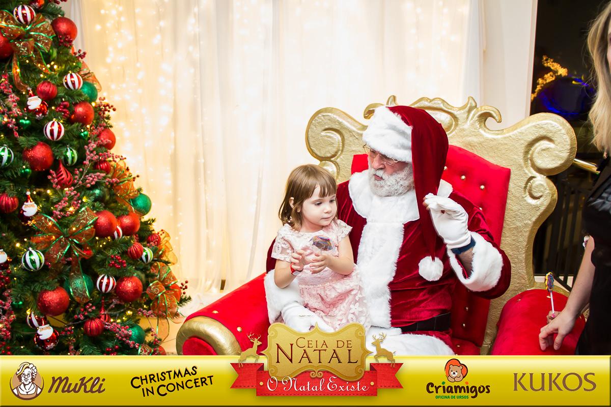 O Natal Existe - 2017-589