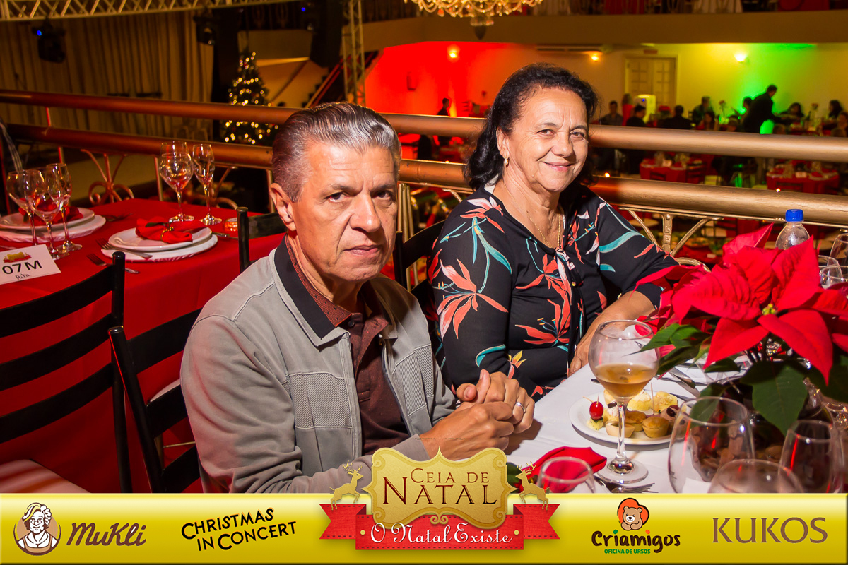 O Natal Existe - 2017-322
