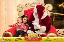 O Natal Existe - 2017-823