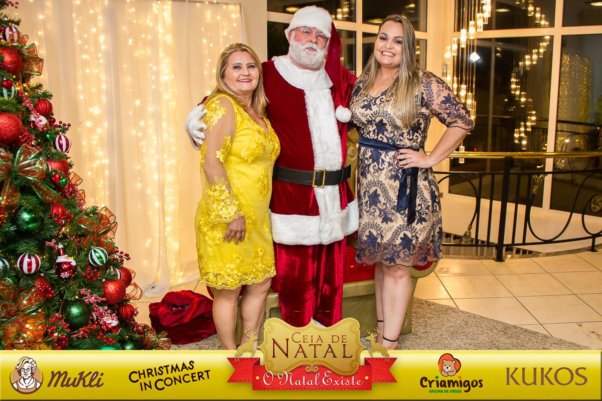 O Natal Existe - 2017-763
