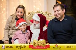 O Natal Existe - 2017-613