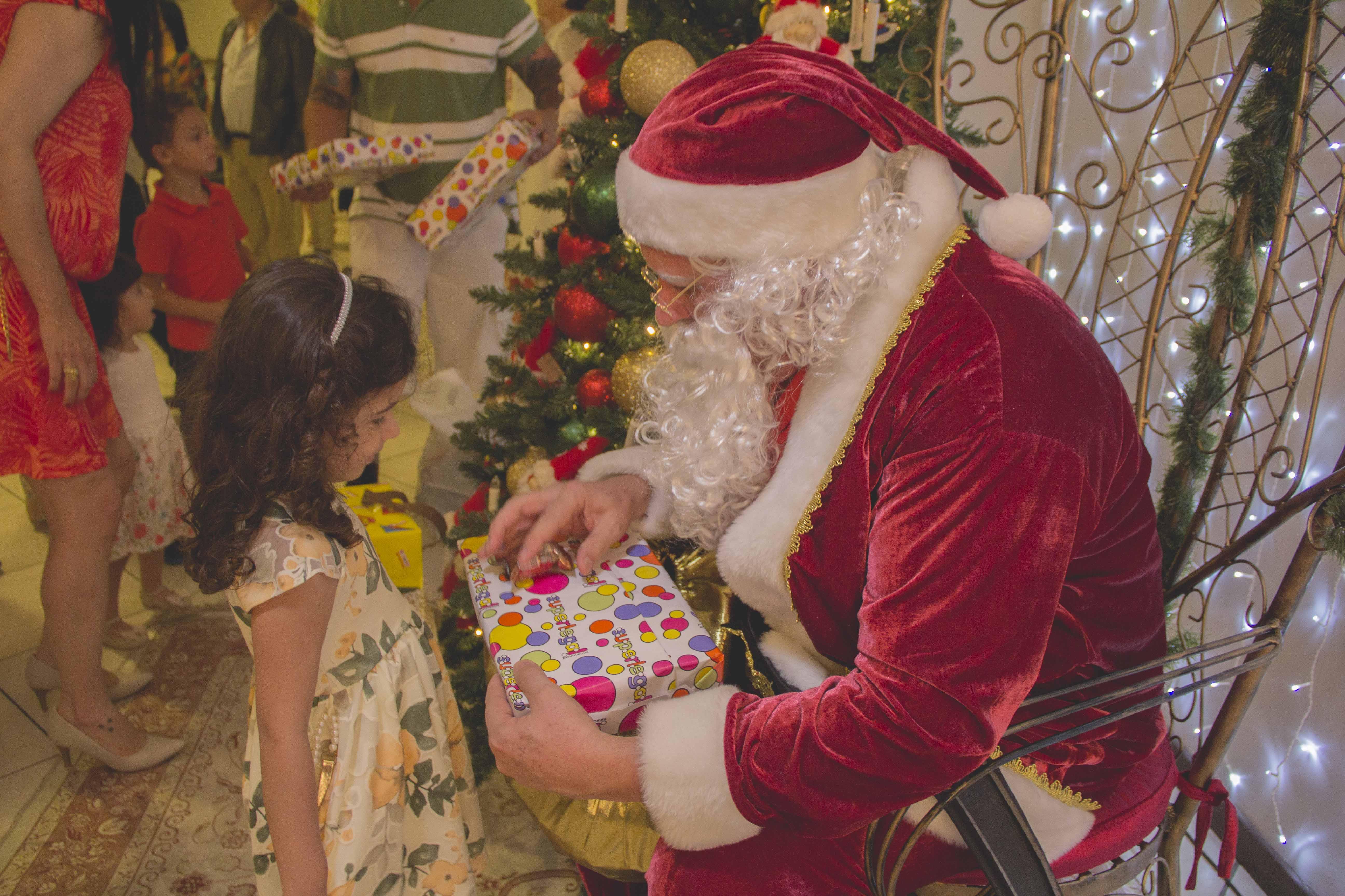O Natal Existe-297