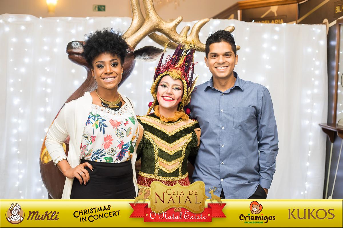 O Natal Existe - 2017-245