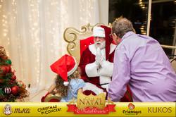 O Natal Existe - 2017-643
