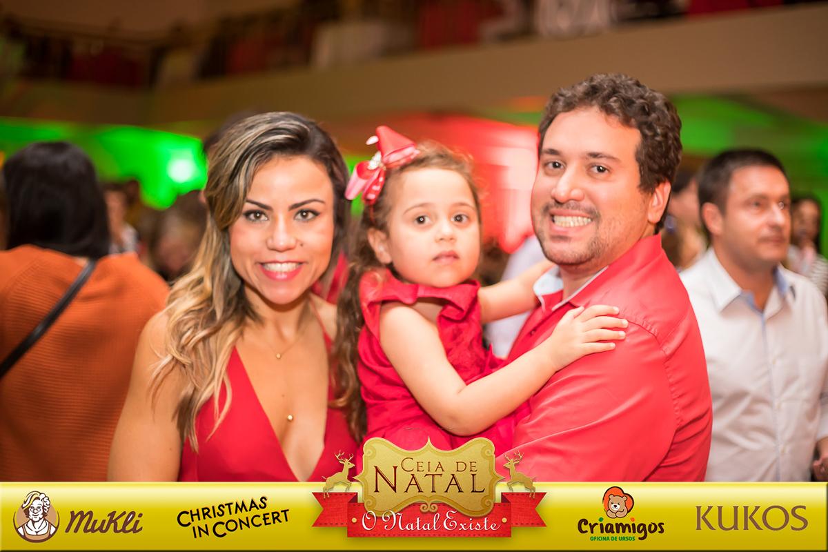 O Natal Existe - 2017-515