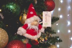 O Natal Existe-84-2
