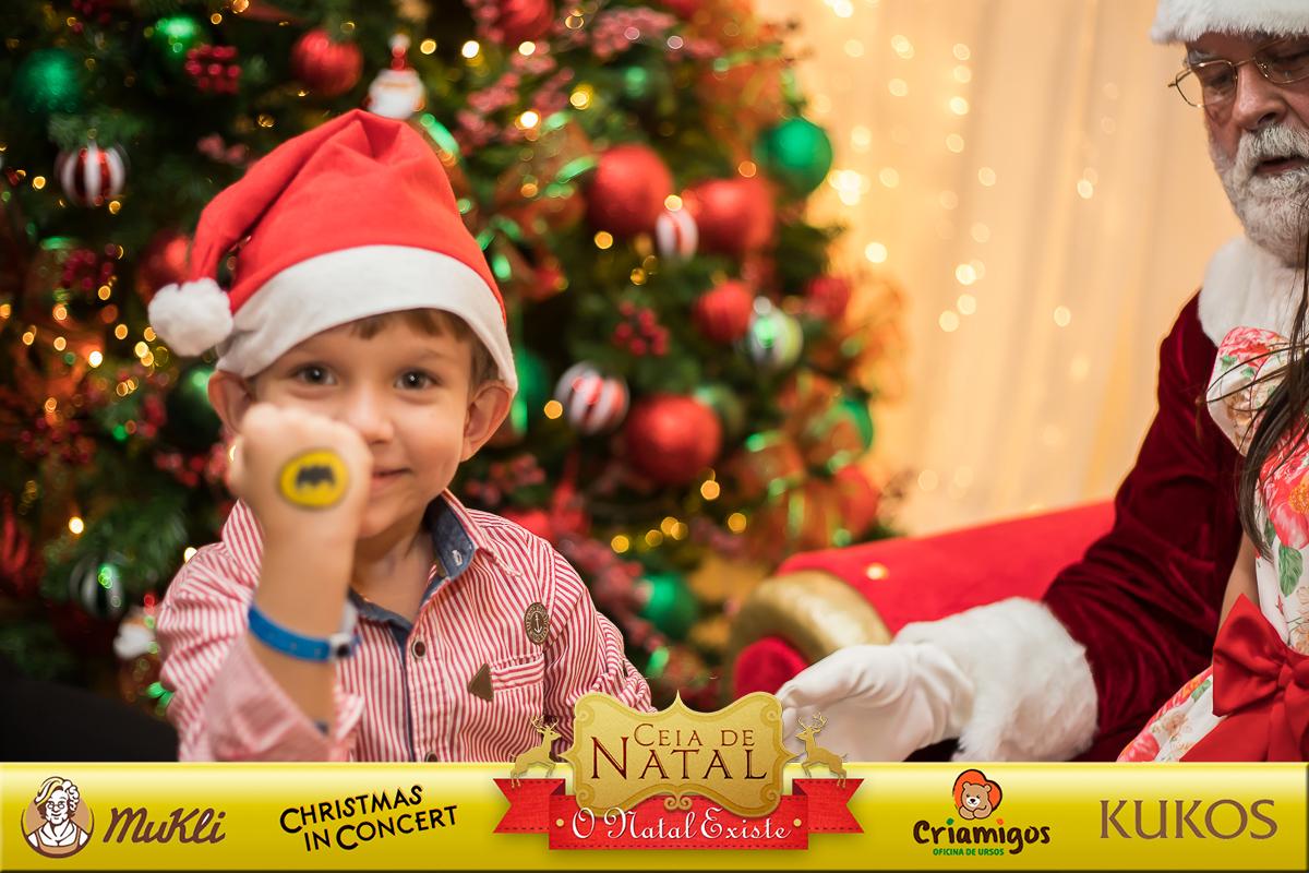 O Natal Existe - 2017-617