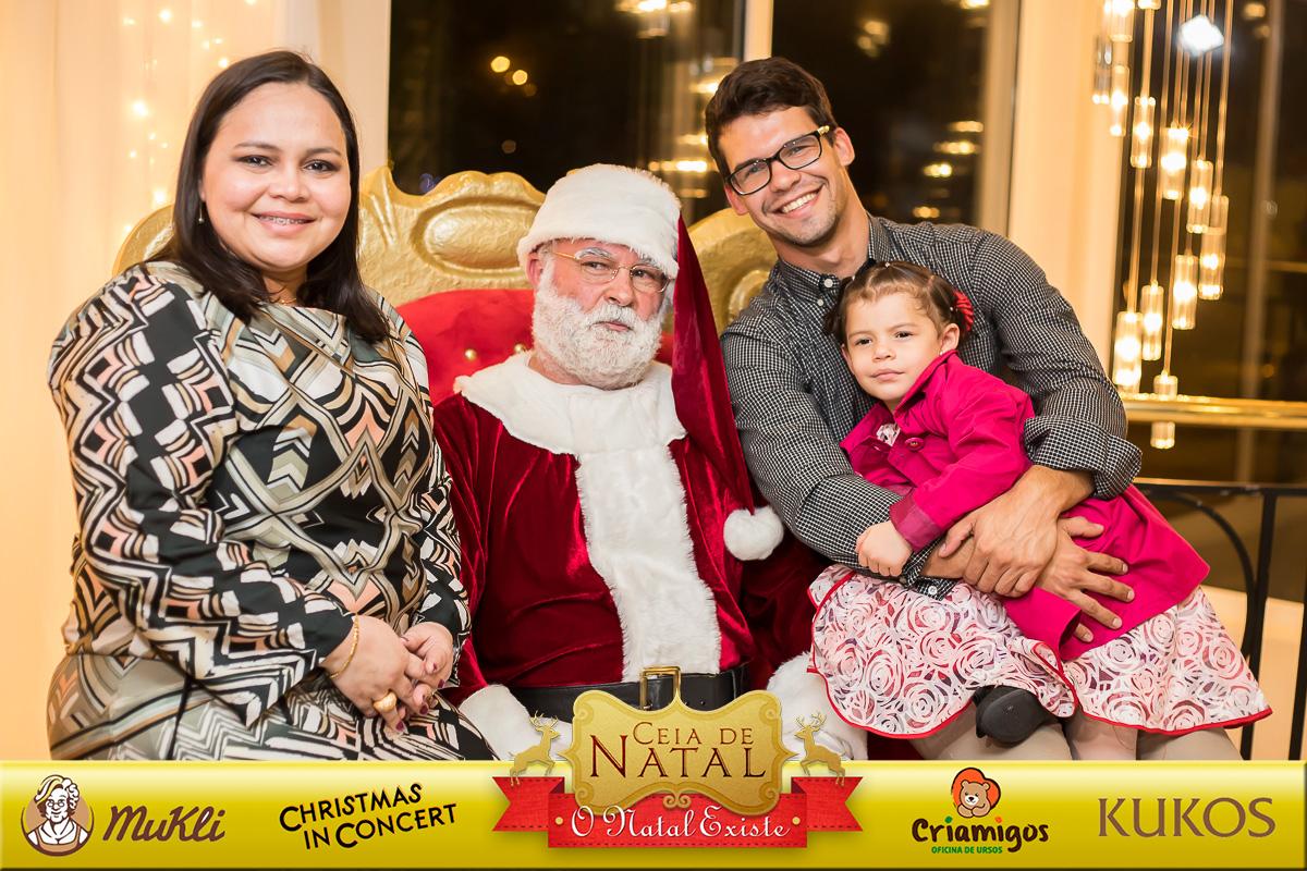 O Natal Existe - 2017-812