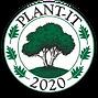 Plant It 2020.png