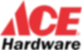 1200px-Ace_Hardware_Logo.svg.png
