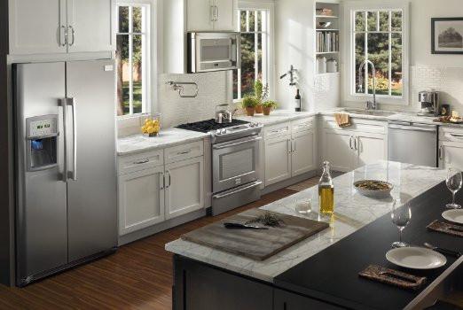 kitchen_appliance_05.jpg