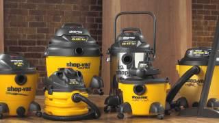 STANLEY shop-vac-wet-dry-vacuums_1003553