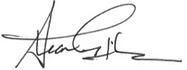 Sean Signature.png