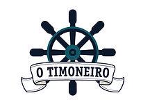 Otimoneiro.jpg