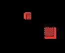 logo_vniizht_rus-01.png