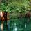 Thumbnail: Canoe Trips