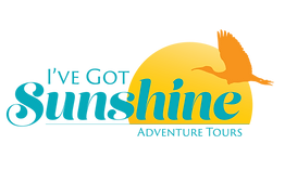 Sunshine Adventure Tours - Logo.png