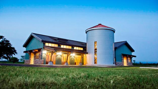 Auburn University Extension - Belle Mina