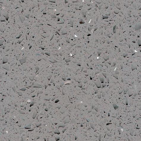 Grey Stardust.jpg