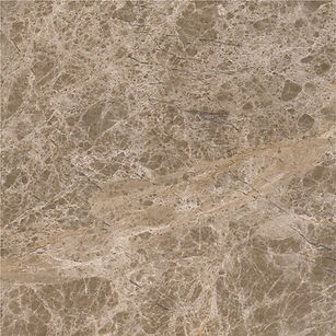 emperador-light-marble-398-1b.jpg