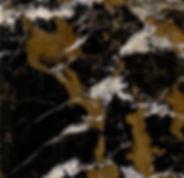 black-gold-marble-tile-275-1B_edited.jpg