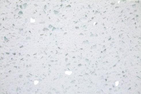 Bianco Stardust.jpg