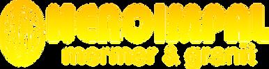 NEROIMPAL logo.png