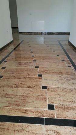 Shivakashi design