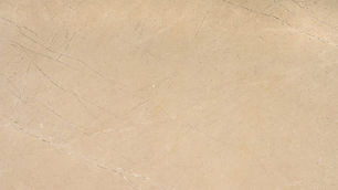 antique-beige-1024x576-500x500.jpg