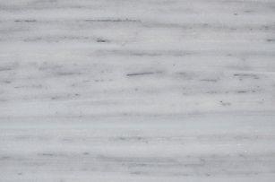 Kavala White.jpg
